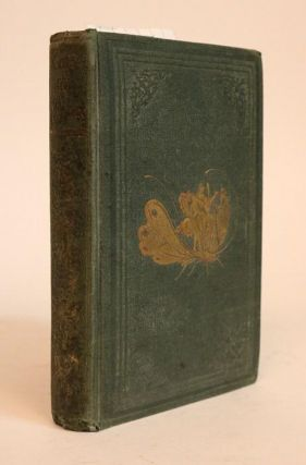 Gems from Fable Land: a Collection of Fables Illustrated By Facts. Wm. Orland Bourne