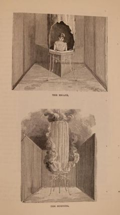 Magic: Stage Illusions and Scientific Diversions Including Trick Photography. With an Introduction By Henry Ridgely Evans.