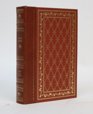 Price guides for Franklin Mint,