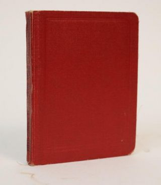 Field Service Regulations Volume II: Operations. Great Britain, War Office