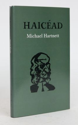 Haicead. Michael Hartnett