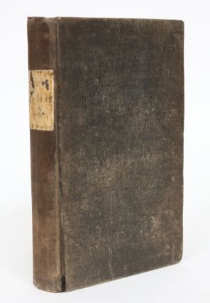 New Hampshire Book, Being Specimens of the Literature of the Granite State. Charles Fox