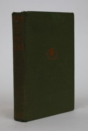 Ashenden: Or the British Agent. W. Somerset Maugham