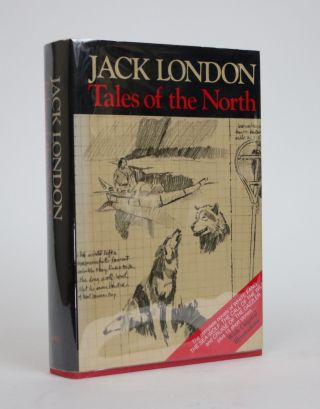 Tales of the North. Jack London