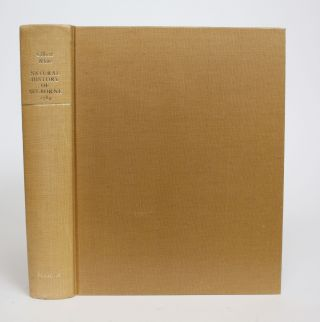 The Natural History and Antiquities of Selborne, in the County Of Southampton: With Engravings...