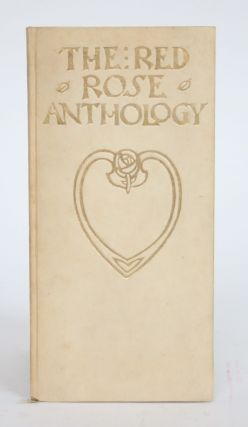 The Red Rose Anthology