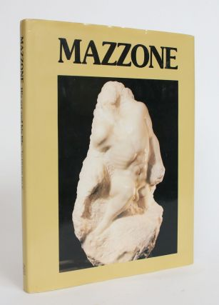 Mazzone: His Art and His Life