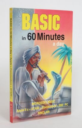 Basic In 60 Minutes a Day