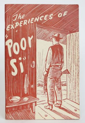The Experiences of Poor Si. P. L. Forbes